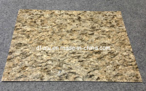 Marble Aluminum Coated Plate/Panel/Sheet for Indoor Decoration