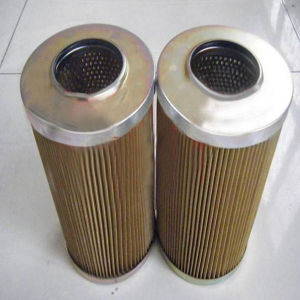 Engine Air/Oil/Feul/Hdraulic Oil Filter for Sunward Swe70, Swe230 Excavator/Loader/Bulldozer pictures & photos