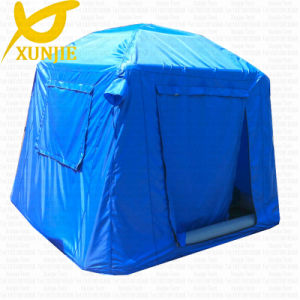 Quality Tent Inflatables Products with Xunjie Brand pictures & photos
