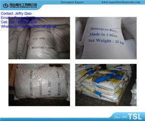 High Foam Laundry Powder Detergent pictures & photos
