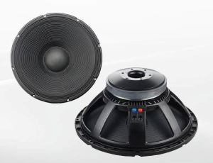 "18"" Professional Woofer Speaker (PAL-2318h) pictures & photos"