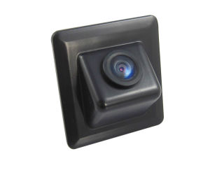 Rearview Camera for Toyota Prado (CA-833) pictures & photos