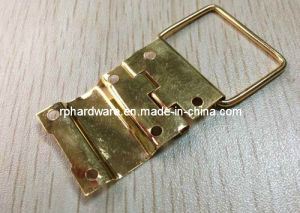 Small Hinge, Wooden Box Hinge, Jewelry Box Hinge