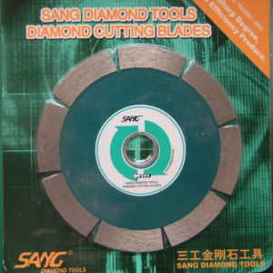 Diamond Blade of Stone Cutting pictures & photos