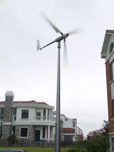 Steet Lighting Pole/Solar Lamp Post pictures & photos