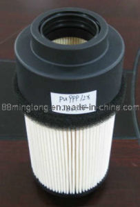 Fuel Filter for Daf (OEM NO.: 1784782) pictures & photos