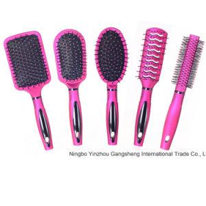 Professional Hair Brush Set Ningbo Supplier China Zhejiang pictures & photos