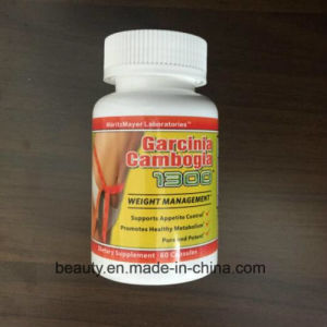 Magic Slim Wholesale Weight Loss Product Garcinia Cambogia pictures & photos