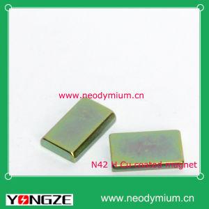 N42h Magnet
