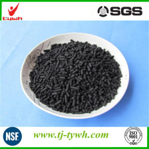 Hot Products Bulk Pellets Activated Carbon pictures & photos