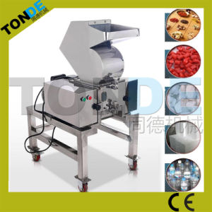 High Efficiency Animal Feed Crusher pictures & photos