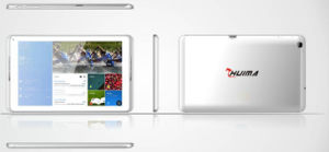 10.1 Inch Cheapest Quad Core Windows Tablet PC (MID)