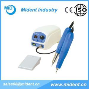 150W Big Power Dental Micromotor Saeshin Forte300 pictures & photos