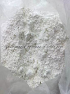 99% High Quality Boldenone Cypionate Raws / More Effective Than Equipoise Anabolic Steroids Christine 106505-90-2 pictures & photos