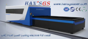 Laser Cutting Machine for Sales, Laser Cutter Machine List pictures & photos