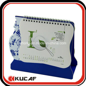 Customize Office Desk Calendar Business Table Calendar 2018 pictures & photos