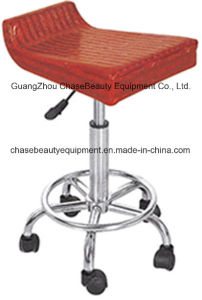 High Quality Stool Chair Master Chair Stool Equipment Stylists′ Chair pictures & photos