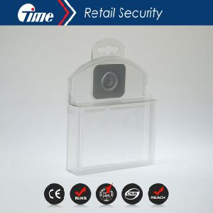 Ontime Sf5008 - EAS Anti Theft Security Safer Box for battery pictures & photos