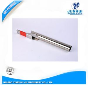 Stainless Steel Tube Automatic Welding Parts