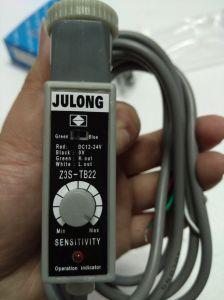 Sensor (Z3S-TB22) pictures & photos