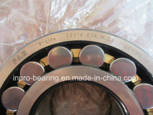 High Performance Industrial Spherical Roller Bearing SKF 22210, 22220, 22310, 22314, 22320, 23220 pictures & photos
