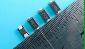 Schottky Ss1200 for 1A Diode as OEM Manufacturer pictures & photos