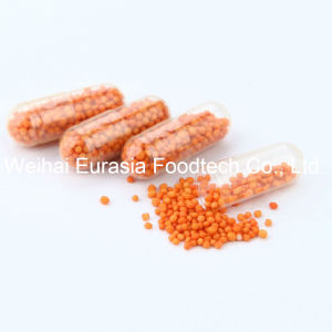 Vitamin Compound Vb12 + Folic Acid Controlled-Release Pellets pictures & photos