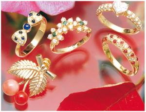Hot Saled Desktop Jewelry Welding Machine Spot Welder Precision 100W pictures & photos