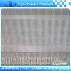 Sintered Mesh with Even and Reliable Filtration Precision pictures & photos