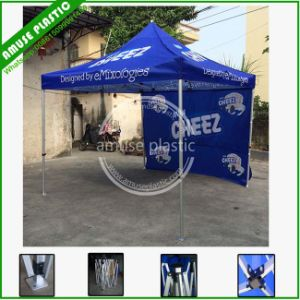 Instant Pop up Foldable Tent Canopy Patio Tent for Sale pictures & photos
