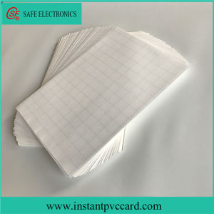 Low Price A4 Size Light Faberic Heat Transfer Paper pictures & photos