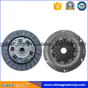 OEM7701477017 Clutch Kit for Renault L90 Made in China pictures & photos