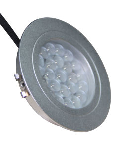 LED Cabinet Down Light Series pictures & photos