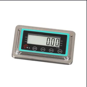LED Display Weighing Scale Indicator pictures & photos