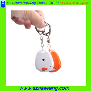Keychain Cell Phone Distance Bluetooth Anti Lost Alarm pictures & photos
