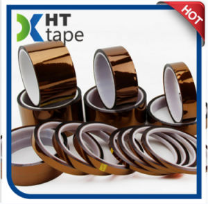 Pi Film Adhesive Tape for FPC pictures & photos