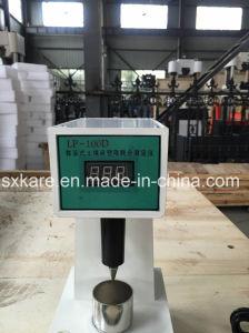 Digital Display Soil Liquid Limit Test Instrument (LP-100D) pictures & photos