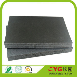 Heart Insulation Materials XPE Foam Roll pictures & photos