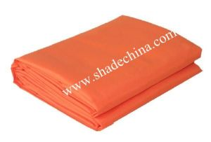 Waterproof Polyester Fabric Sun Shade Sail (Manufacturer/Factory) pictures & photos