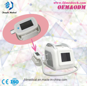 Effective Cryolipolysis Body Slimming Fat Reduction Cryotherapy Beauty Equipment pictures & photos