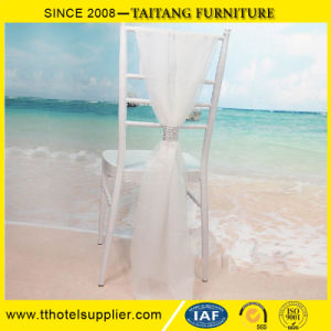 Metal Banquet Chiavari Chair Wholesale Furniture pictures & photos