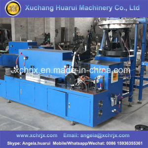 Best Price Coil Roofing Nail Making Machine pictures & photos
