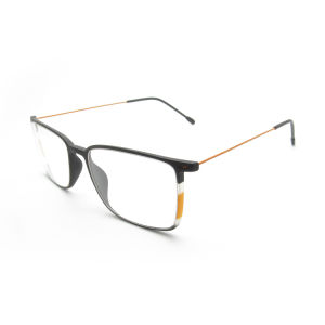 Best Price Stylish Tr8312 Optical Frame Eyewear pictures & photos