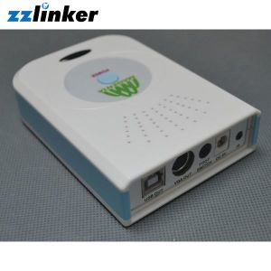 Lk-I26 MD1000VGA/USB Output Intra Oral Camera pictures & photos