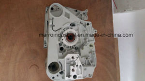 Ms440 Chainsaw Crankcase for Chain Saw Replacement pictures & photos