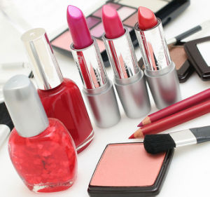 UV Finishing Paint Products Cosmetic pictures & photos