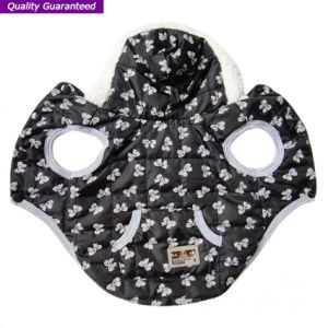 Guangzhou Pet Supply of Puppy Dog Hoodie pictures & photos