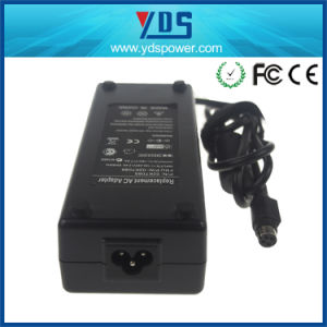 Laptop Charger for IBM 16V 7.5A 120W pictures & photos