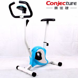 Body Strong Fitness Equipment Home Fitness Exercise Bike pictures & photos