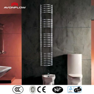 Avonflow Design Electric Towel Rail Towel Warmer Cabinet pictures & photos